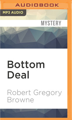 Bottom Deal
