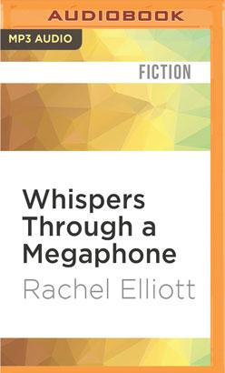 Whispers Through a Megaphone