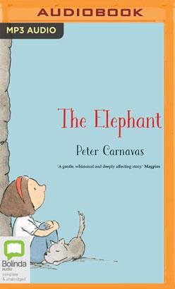 Elephant, The