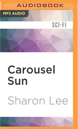 Carousel Sun