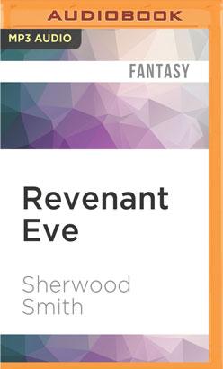 Revenant Eve