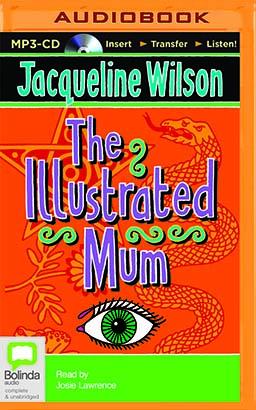 Illustrated Mum, The