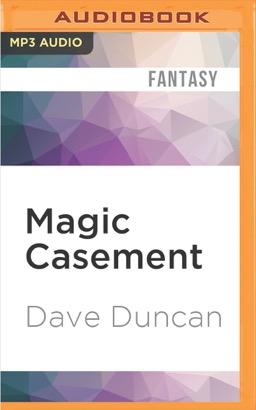 Magic Casement