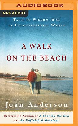Walk on the Beach, A