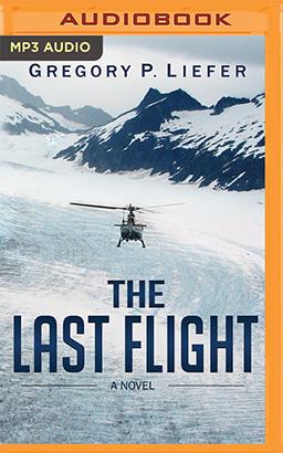 Last Flight, The