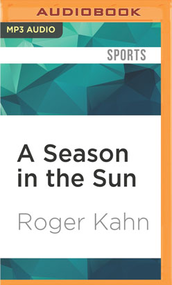 Season in the Sun, A