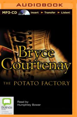 Potato Factory, The