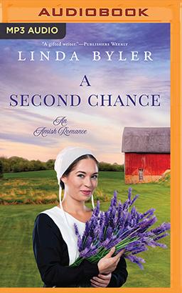 Second Chance, A