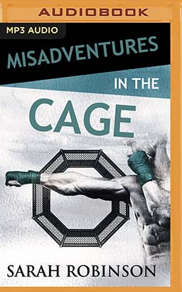 Misadventures in the Cage