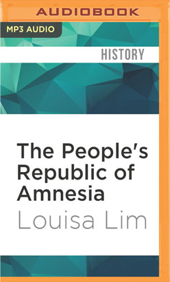 People's Republic of Amnesia, The