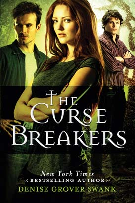 Curse Breakers, The
