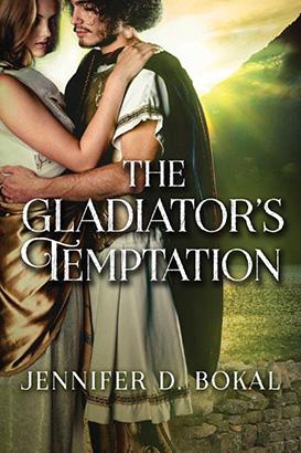 Gladiator's Temptation, The