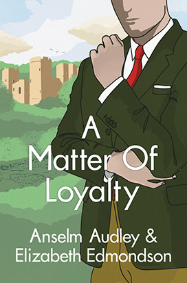 Matter of Loyalty, A