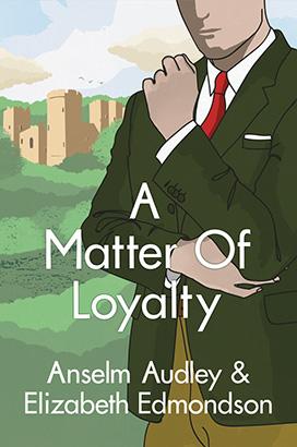 Matter of Loyalty, A