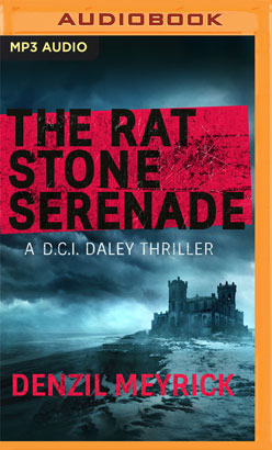Rat Stone Serenade, The