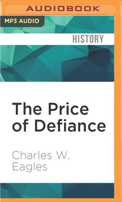 Price of Defiance, The