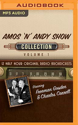 Amos 'n' Andy Show, Collection 1, The
