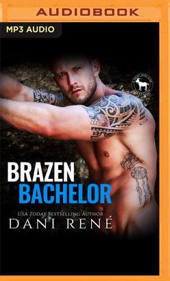 Brazen Bachelor