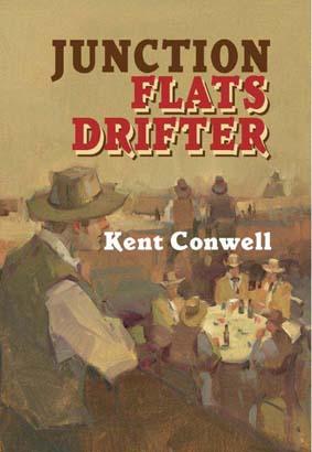 Junction Flats Drifter
