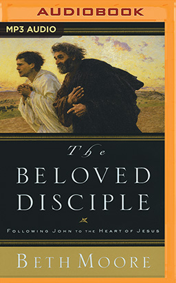 Beloved Disciple, The