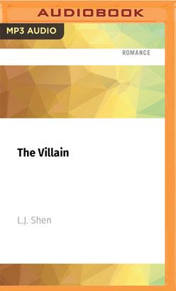 Villain, The