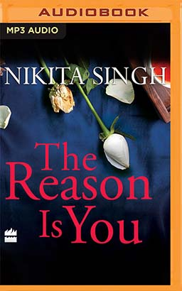Reason is You, The