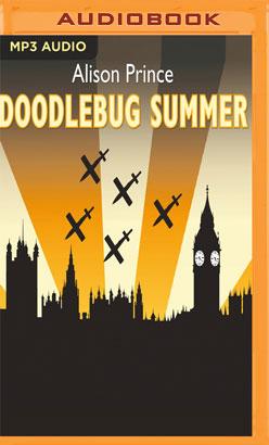 Doodlebug Summer