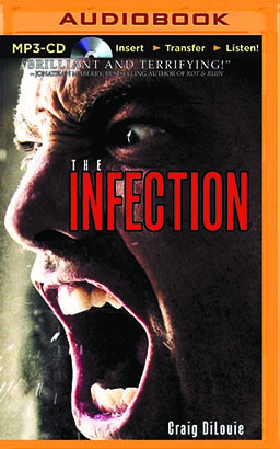 Infection, The