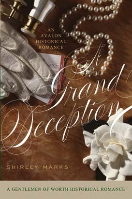 Grand Deception, A