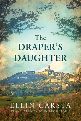 Draper's Daughter, The