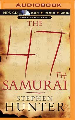47th Samurai, The