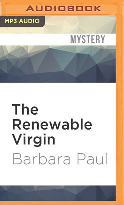 Renewable Virgin, The