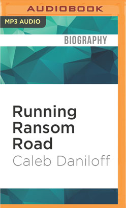 Running Ransom Road