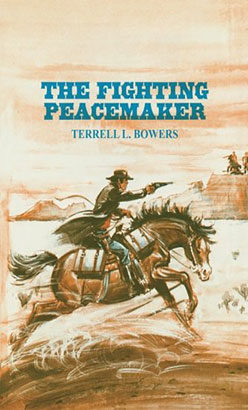 Fighting Peacemaker, The