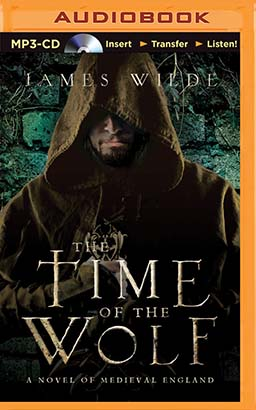 Time of the Wolf, The