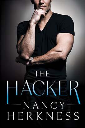 Hacker, The