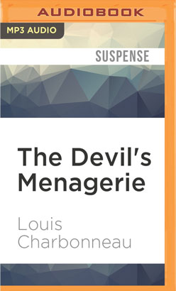Devil's Menagerie, The