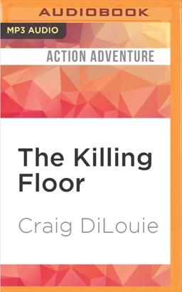 Killing Floor, The