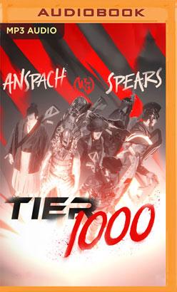 Tier 1000