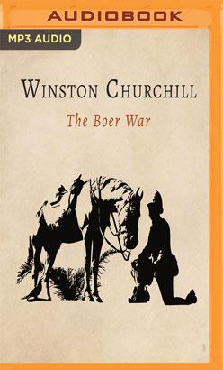 Boer War, The