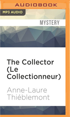 Collector (Le Collectionneur), The