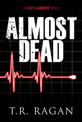 Almost Dead