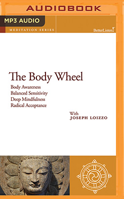 Body Wheel, The