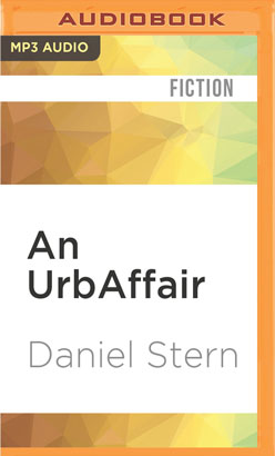 Urban Affair, An