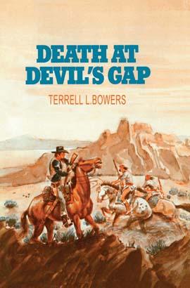 Death at Devil's Gap
