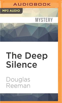 Deep Silence, The