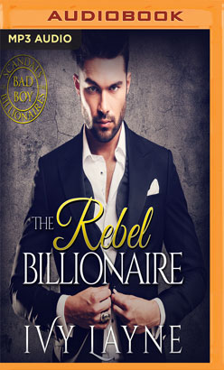 Rebel Billionaire, The