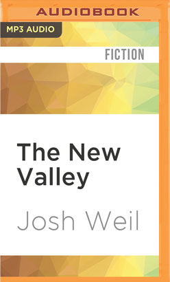 New Valley, The