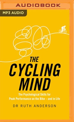 Cycling Mind, The