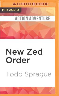 New Zed Order